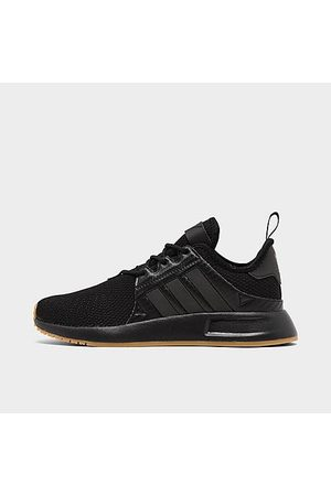 adidas Boys' Big Kids' Originals X PLR Casual Shoes