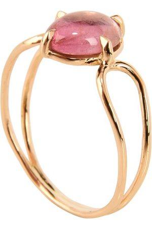 Monsieur Elia ring