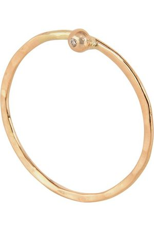 Monsieur Henrietta ring
