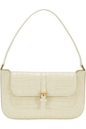 By Far Women Purses - Miranda bag