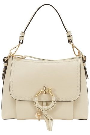 See by Chloé Women Bags - Joan small Hobo bag