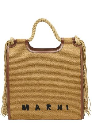 Marni Women Purses - Marcel large bag