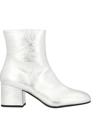 Marni Medium heel ankle boots