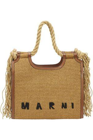 Marni Marcel medium bag