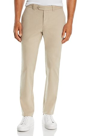 Bloomingdale's Tailored Fit Chinos - 100% Exclusive