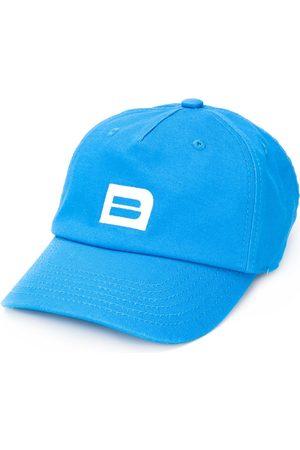 Botter B detail cap