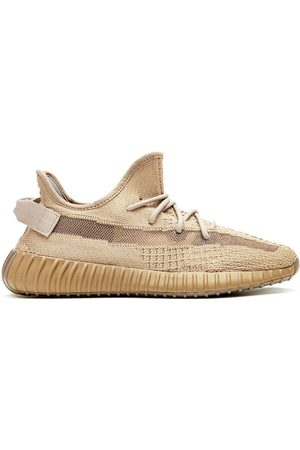 "adidas Sneakers - Yeezy Boost 350 V2 ""Earth"" sneakers"