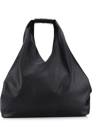 MM6 MAISON MARGIELA Large tote bag