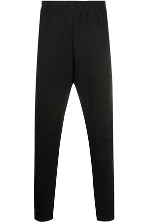 adidas Adicolor track trousers