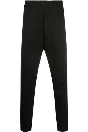 adidas Men Sweatpants - Adicolor track trousers
