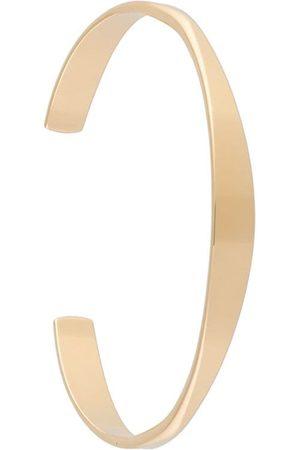 Petite Grand Los cuff bracelet