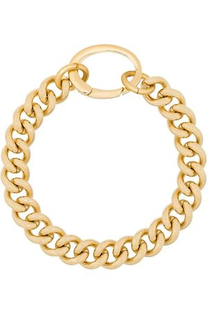 Laura Lombardi Presa bracelet