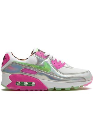 Nike Women Sneakers - Air Max 90 LX sneakers