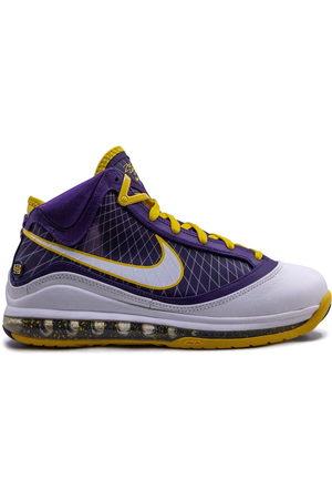 """Nike Men Sneakers - Air Max Lebron 7 """"Media Day"""" sneakers"""