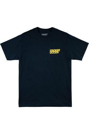 Stadium Goods T-shirts - Big Tilt T-shirt