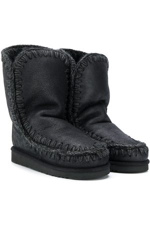 Mou Snow Boots - Snow boots
