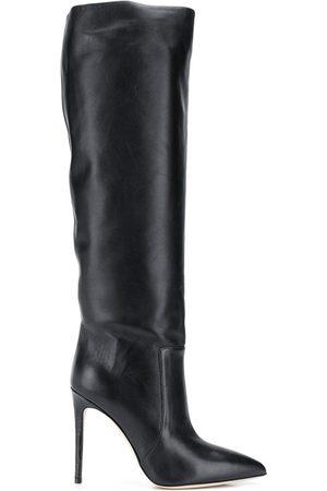 PARIS TEXAS Knee-length boots