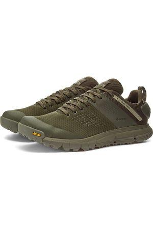 Danner Men Boots - Trail 2650 Mesh Gore-tex Boot