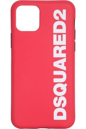 Dsquared2 Logo Iphone 11 Pro Cover