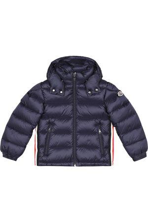 Moncler New Gastonet down jacket