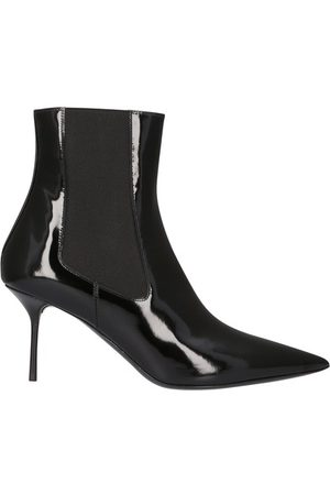 Tom Ford Women Ankle Boots - Ankle Boot Mid Heel