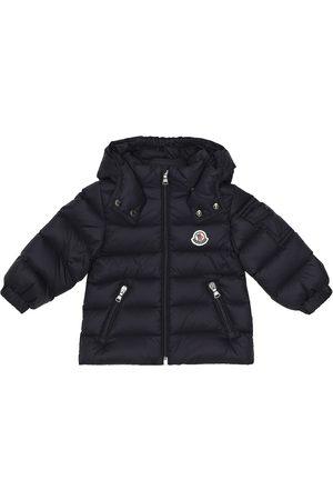 Moncler Baby Jules down jacket