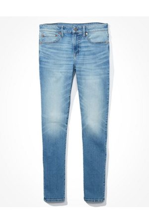 American Eagle Outfitters AirFlex+ Skinny Jean Men's 26 X 28