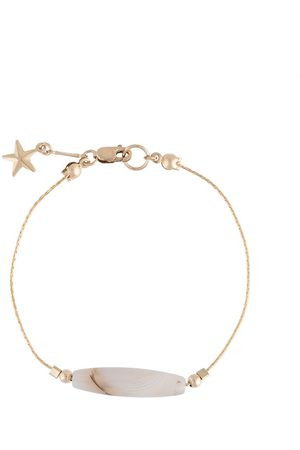 Petite Grand Eldon bracelet