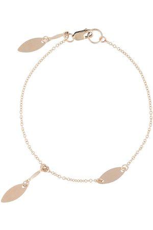 Petite Grand Women Bracelets - Joi bracelet