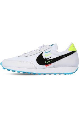 Nike Daybreak Se Sneakers