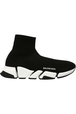 Balenciaga Speed.2 lt sneaker
