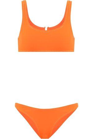 Reina Olga Rocky bikini