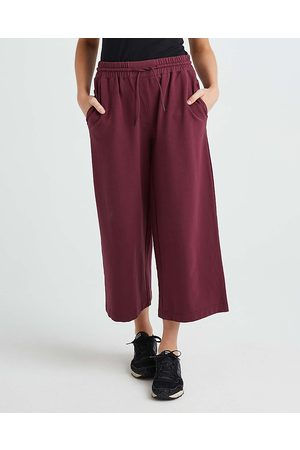 Richer Poorer Wide Leg Sleep Pants
