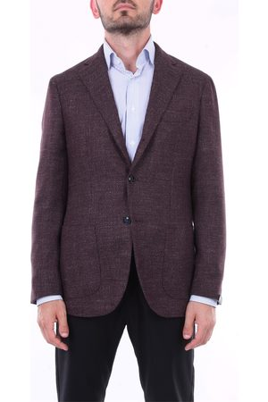BARBA Blazer Men