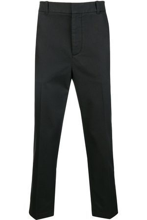 3.1 Phillip Lim Low-rise tailored trousers