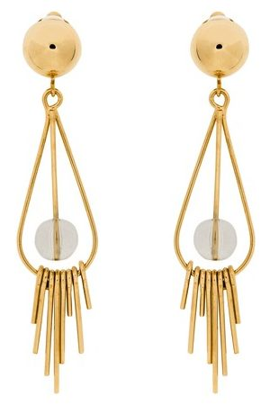 Marni Women Earrings - Earrings