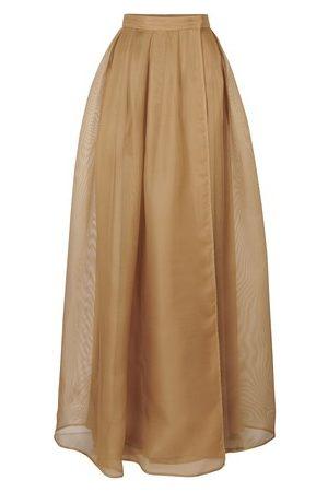 Max Mara Tirana skirt