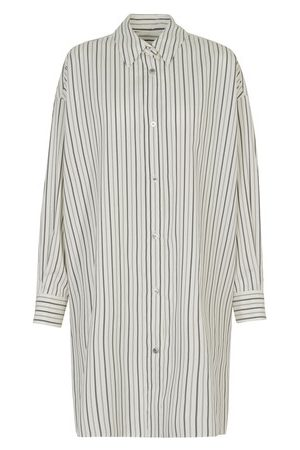 Isabel Marant Women Shirts - Macali shirt
