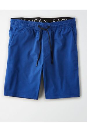 American Eagle Outfitters Training Jogger Short Men's S