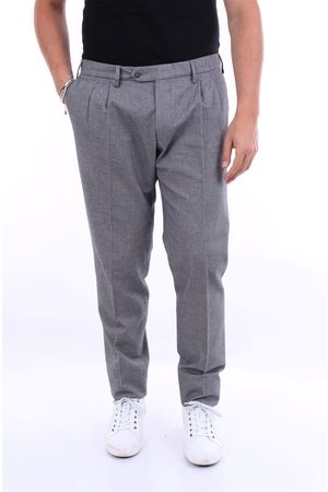BARBA Chino Men and