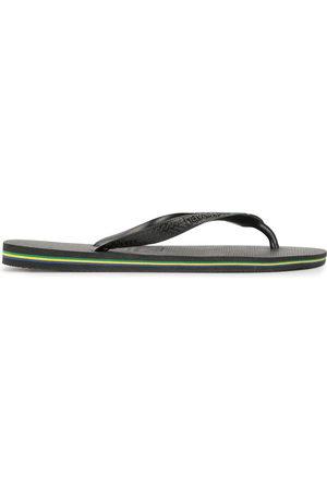 Havaianas Men Flip Flops - Thong strap flip flops