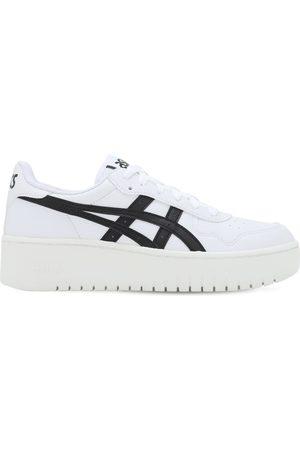 Asics Japan S Platform Sneakers