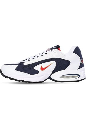 Nike Air Max Triax Usa Sneakers
