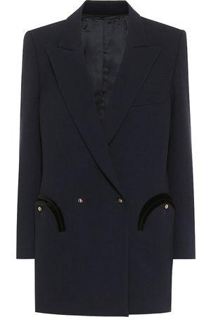Blazé Milano Resolute Everyday wool blazer