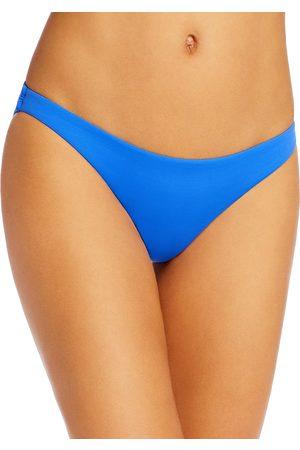 Vitamin A Luciana Bikini Bottom