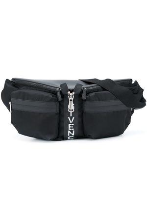 Givenchy Logo-print belt bag