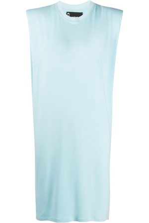 Styland Relaxed fit T-shirt dress