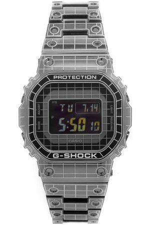 G-Shock Men Watches - Casio B500 Series 'Time Tunnel' Limited Edition Watch