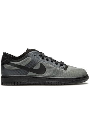 Nike Dunk Low sneakers - Grey