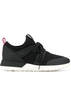 Moncler Meline sock runner sneakers